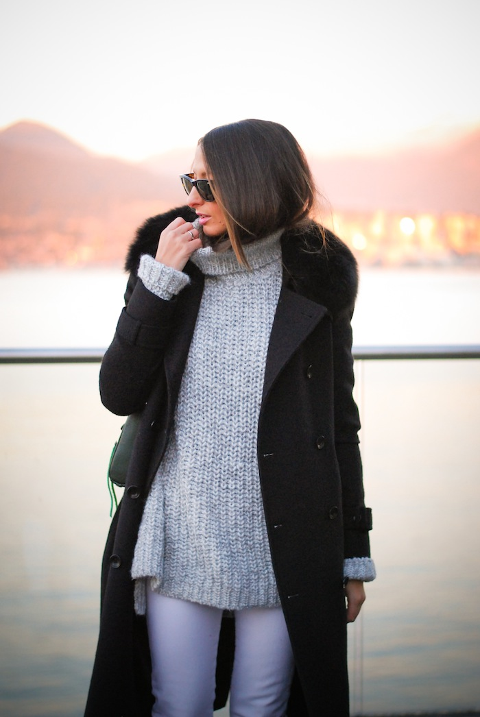 outfit of the day inspiration winter styles