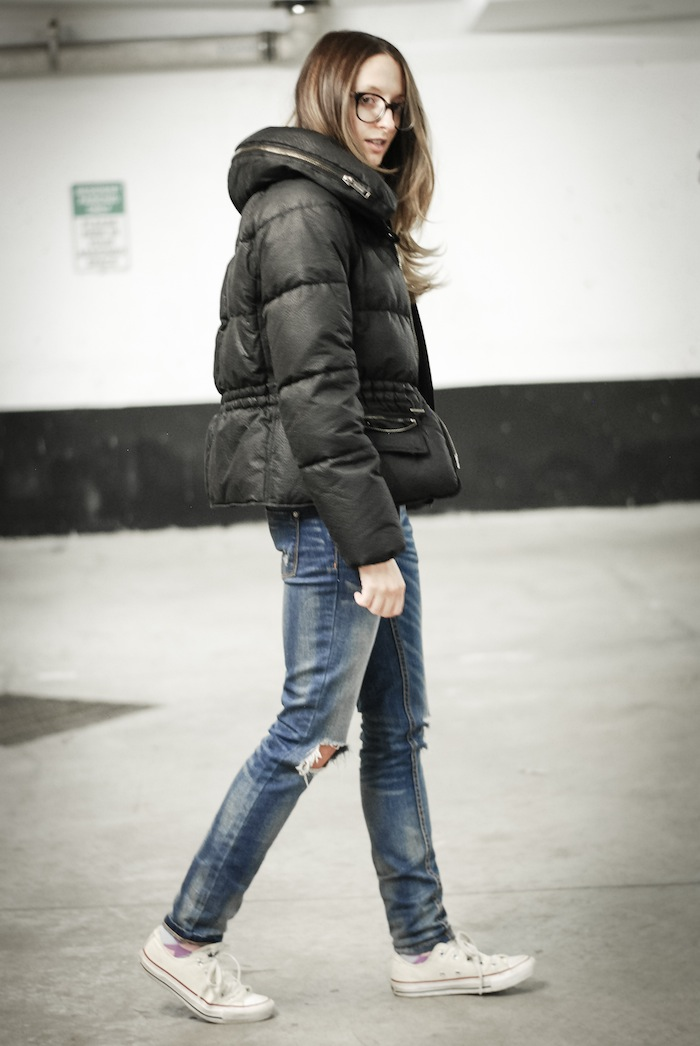 jetset justine outfit inspiration