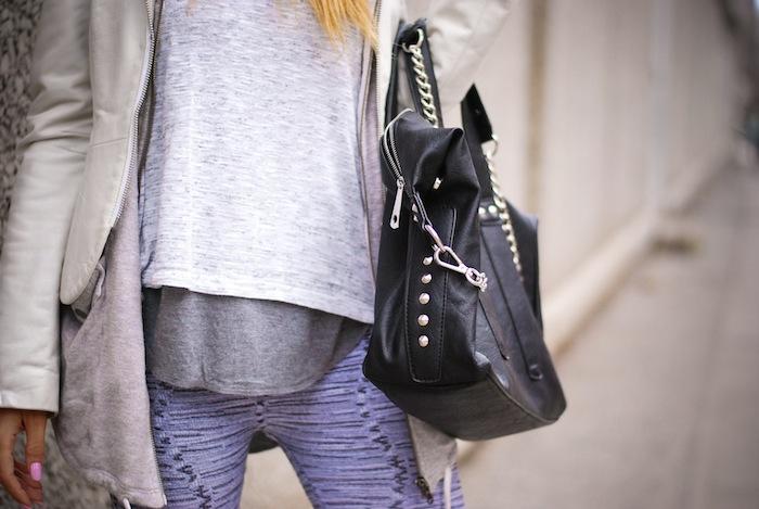 nella bella handbag