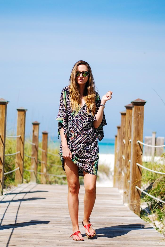 My Style | Tunics J'Adore