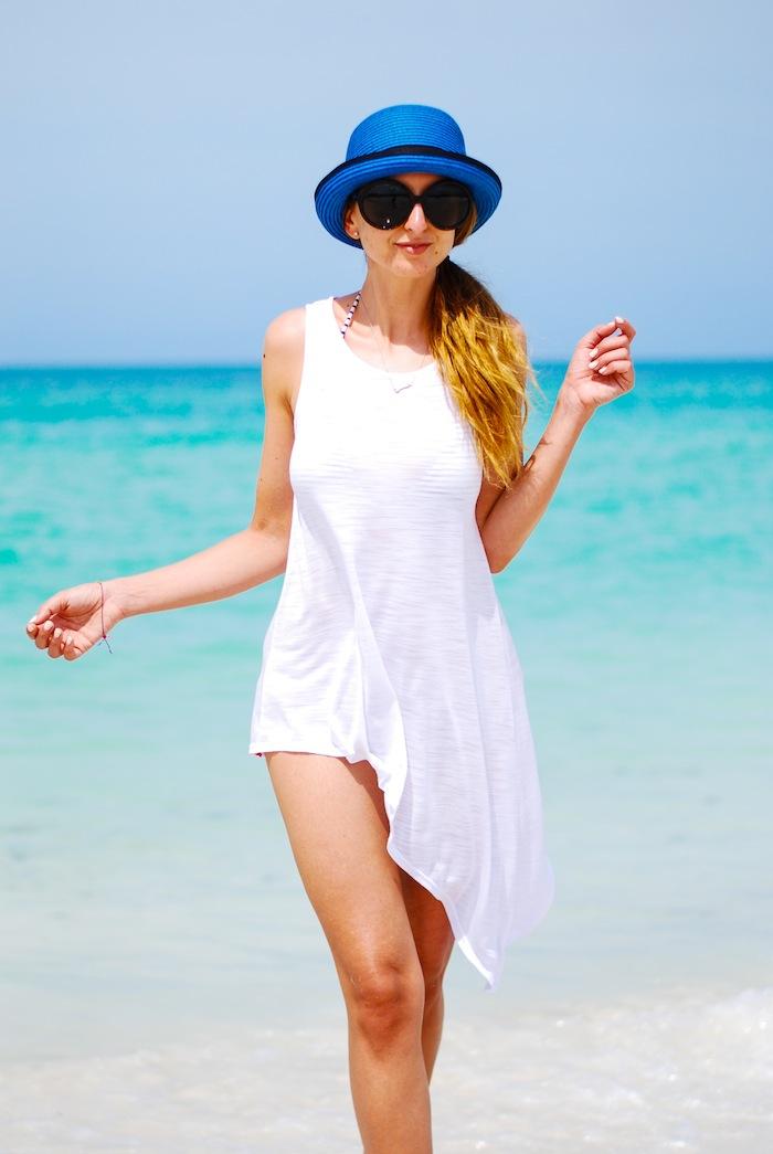Justine Iaboni Beach Style 12