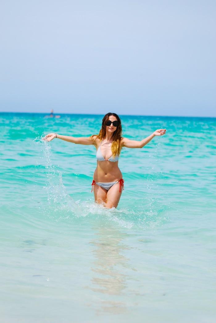 Justine Iaboni Beach Style 24