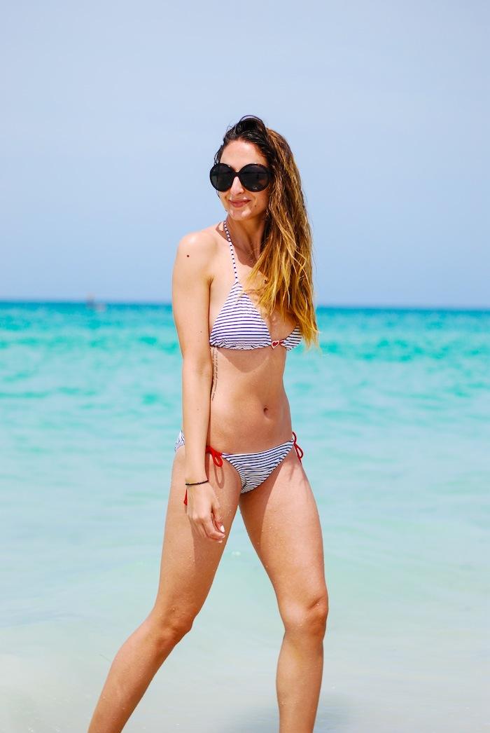 Justine Iaboni Beach Style 30
