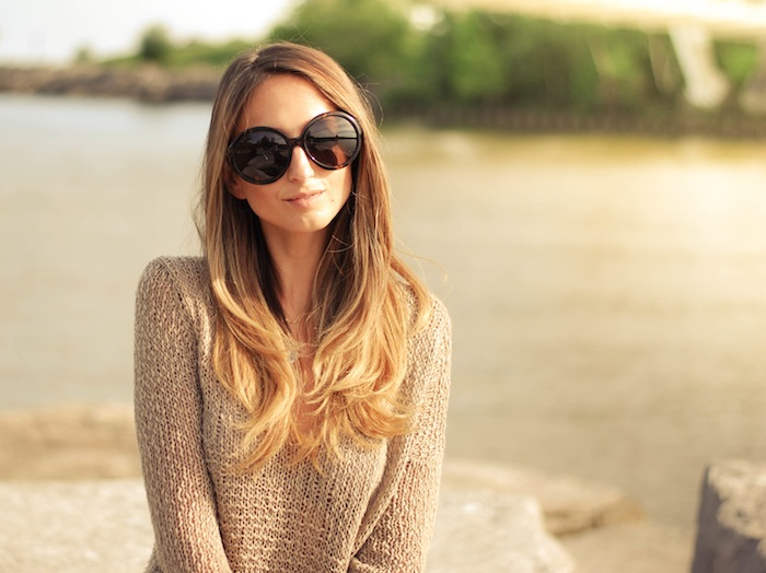 jetset justine fashion style blogger