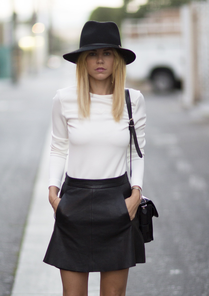 Courtney Trop Always Judging Style 12