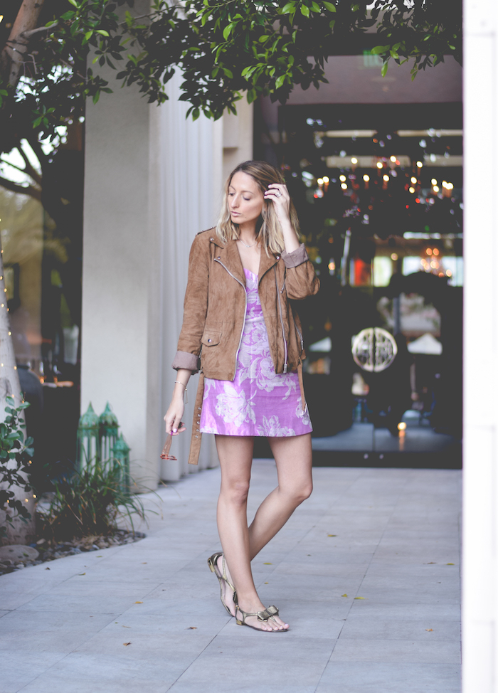 Joshua Tree Fashion Blogger Style Justine Iaboni 13