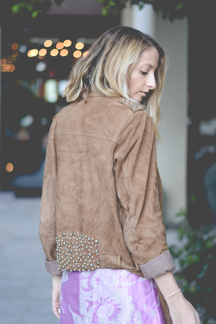 Joshua Tree Fashion Blogger Style Justine Iaboni 16