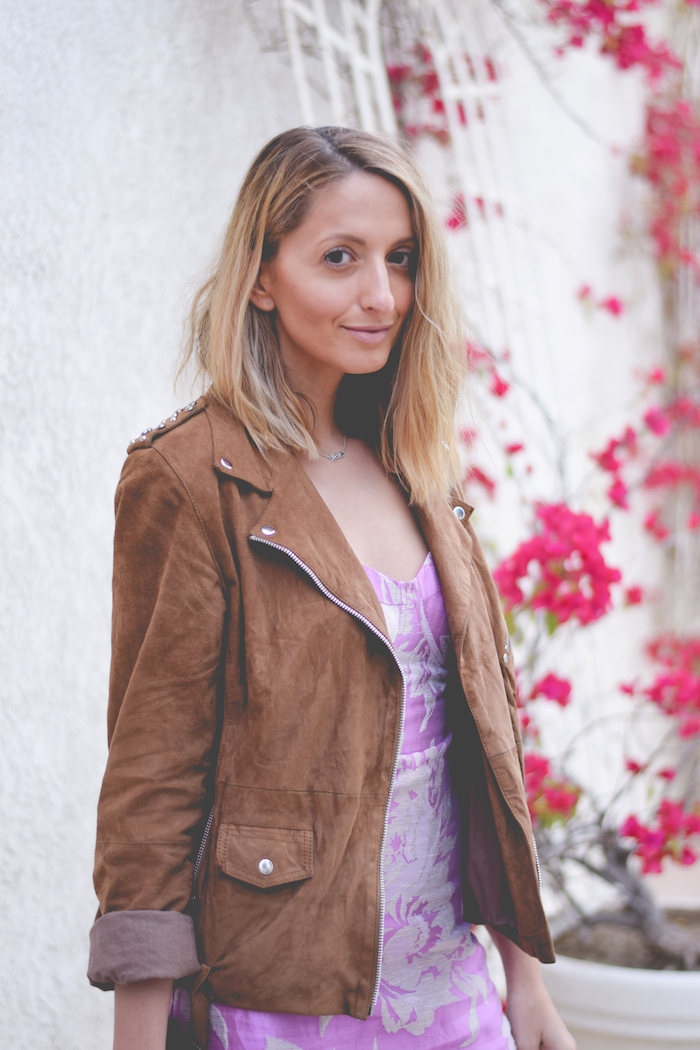 Joshua Tree Fashion Blogger Style Justine Iaboni 26