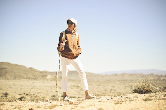 Joshua Tree Fashion Blogger Style Justine Iaboni 36