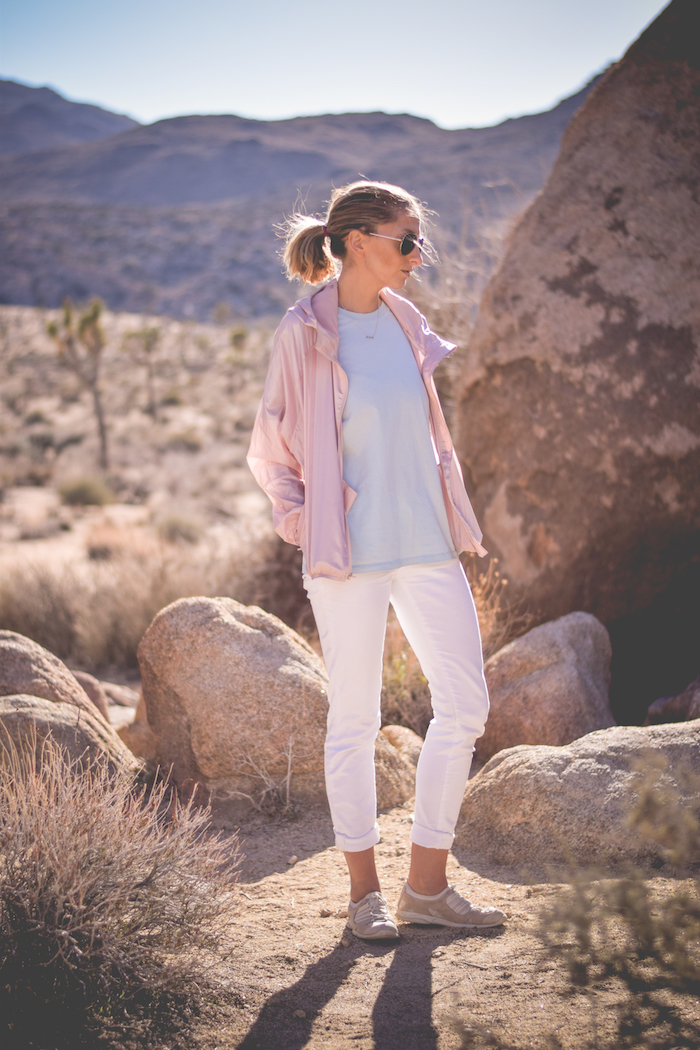 Joshua Tree Fashion Blogger Style Justine Iaboni 50