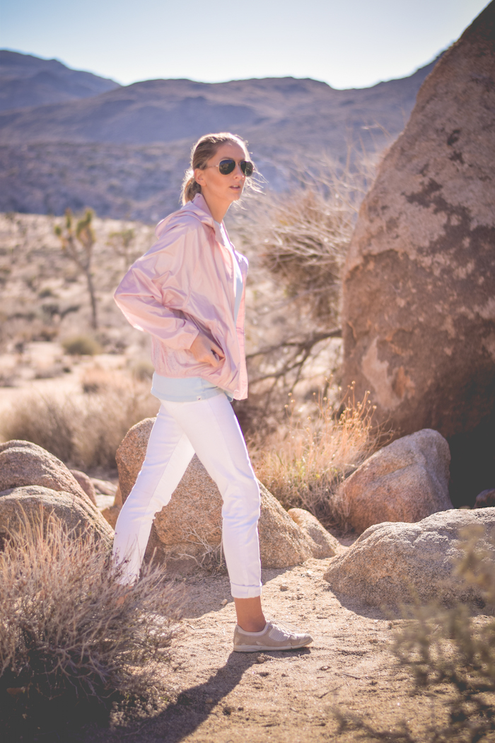 Joshua Tree Fashion Blogger Style Justine Iaboni 51