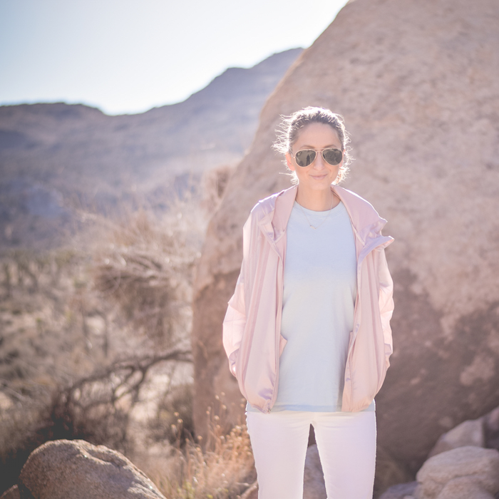 Joshua Tree Fashion Blogger Style Justine Iaboni 54