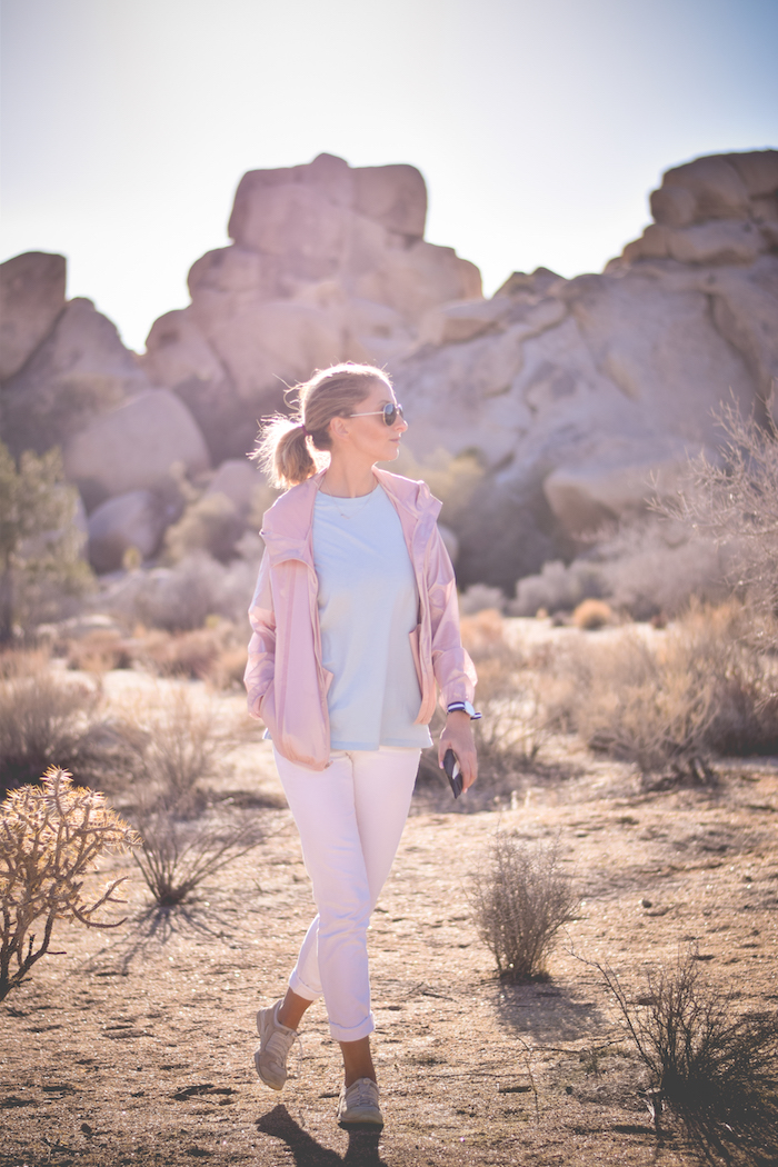 Joshua Tree Fashion Blogger Style Justine Iaboni 64