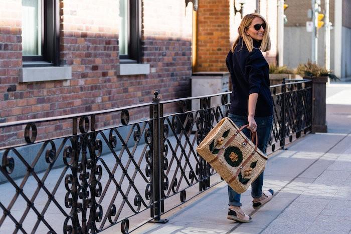 My Style | Basket Case