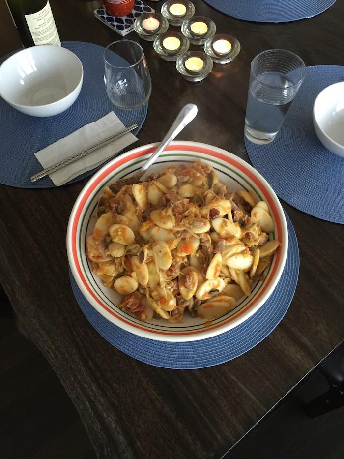 Chinese Food Siesta Key