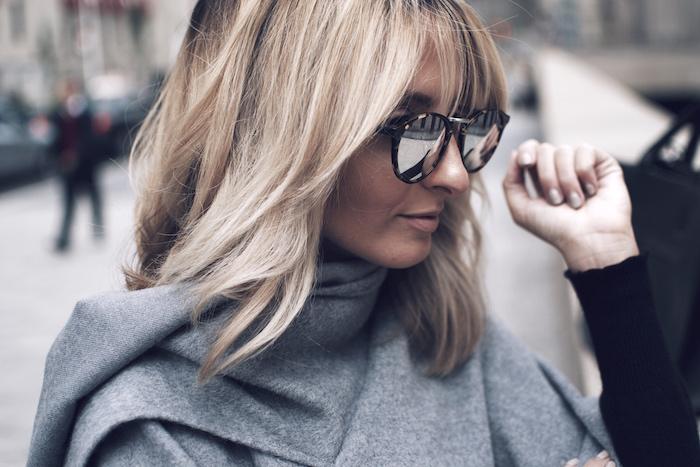 spektre sunglasses fashion blogger