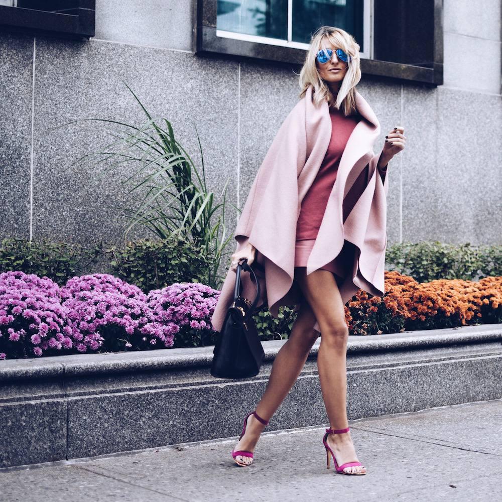 Justine Iaboni Influencer Snapchat
