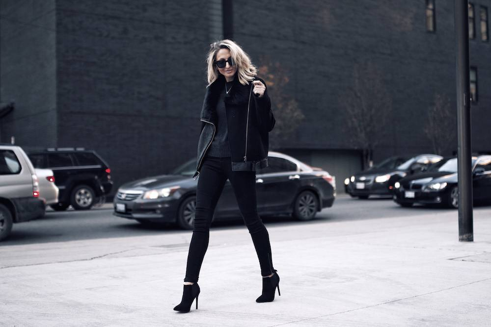 Black Friday deals for fashion sites