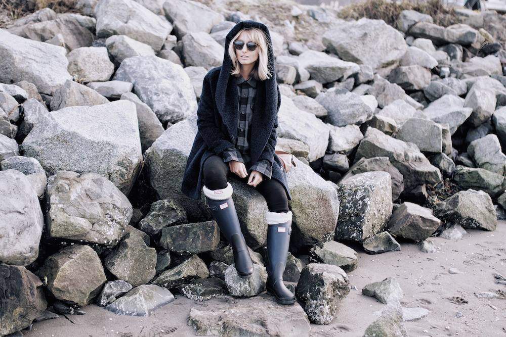 outfit inspiration winter