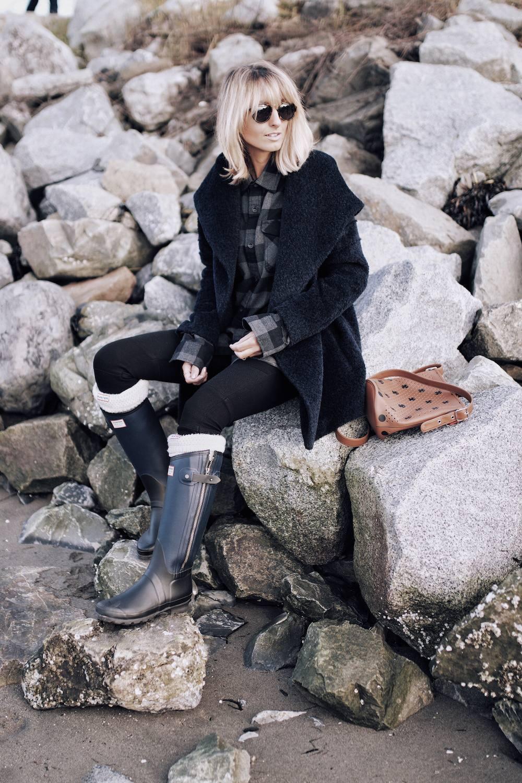 West Coast Style Outfit Jetset Justine Iaboni 40