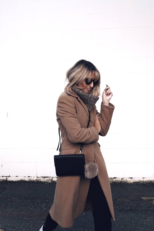 fashion blogger style inspiration