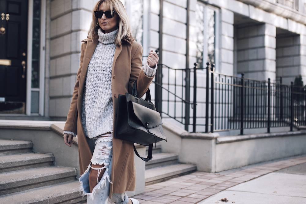 London Inspired Outfit Jetset Justine Iaboni 32