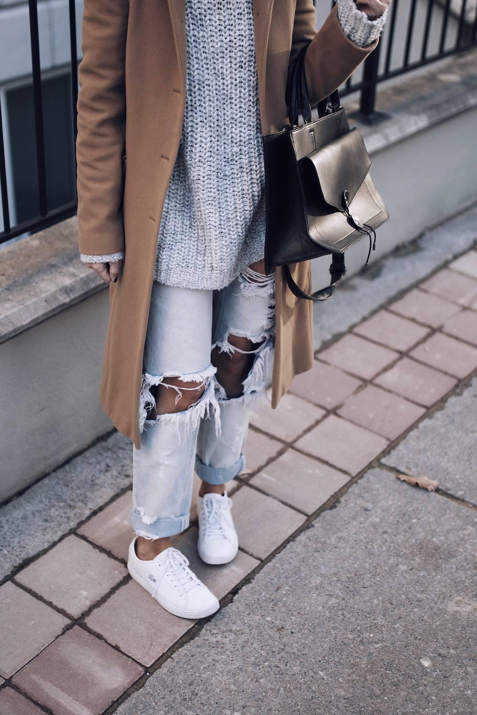 London Inspired Outfit Jetset Justine Iaboni 37