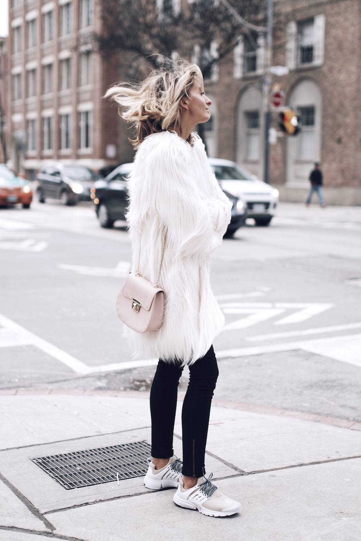 coats to wear to winter weddings