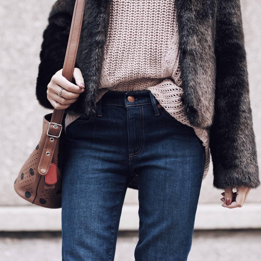 best ways to wear jeans