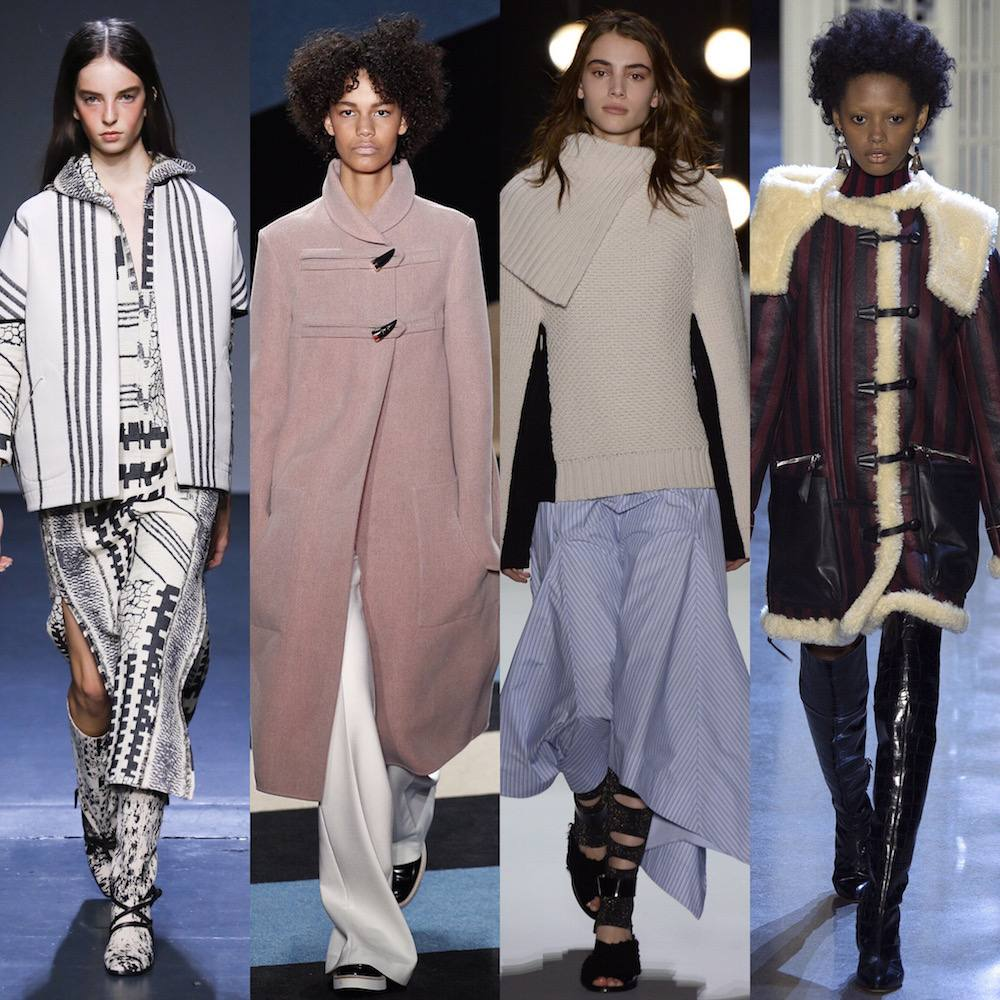 NYFW Fall 2016 Runway Trends 01