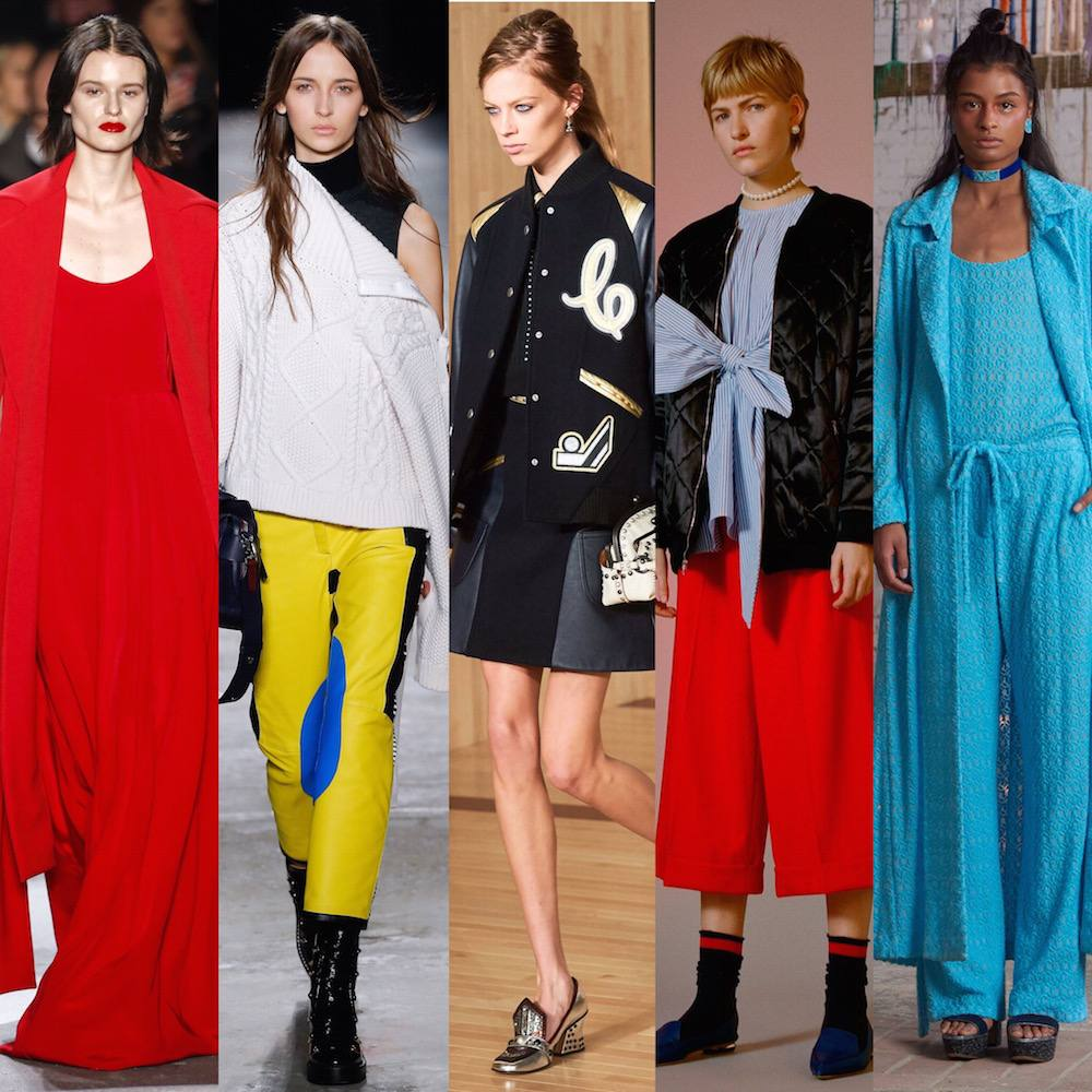 NYFW Fall 2016 Runway Trends 03