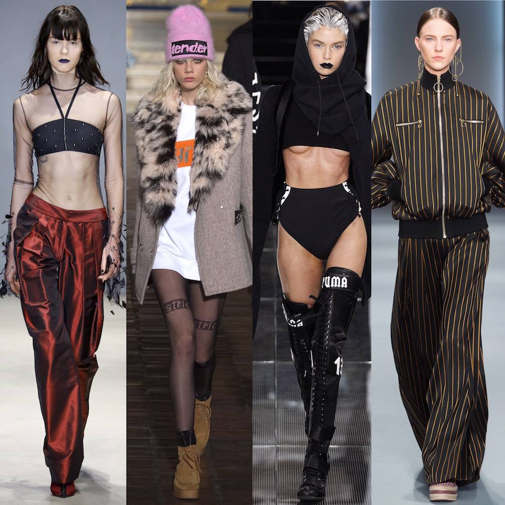 NYFW Fall 2016 Runway Trends 04