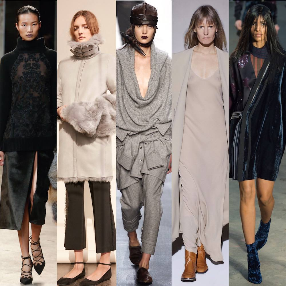 NYFW Fall 2016 Runway Trends 05
