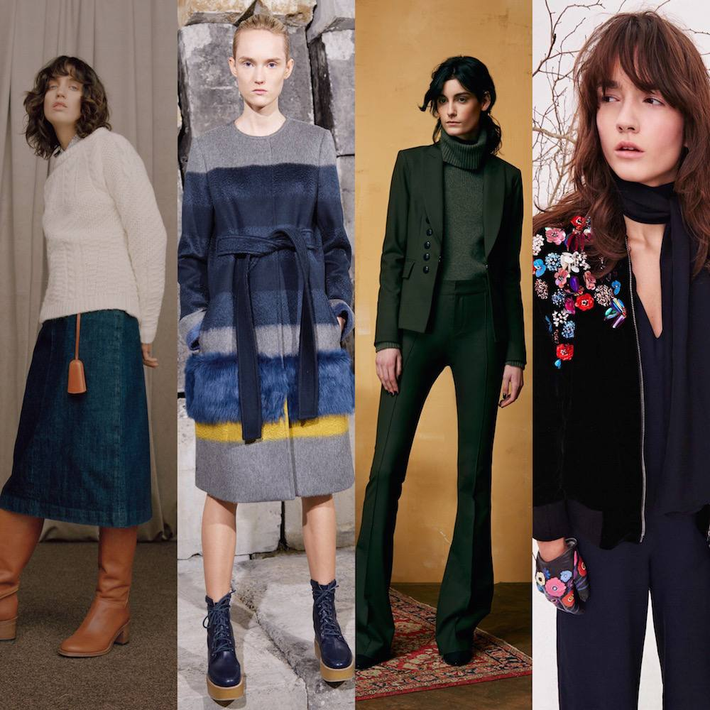 NYFW Fall 2016 Runway Trends 06