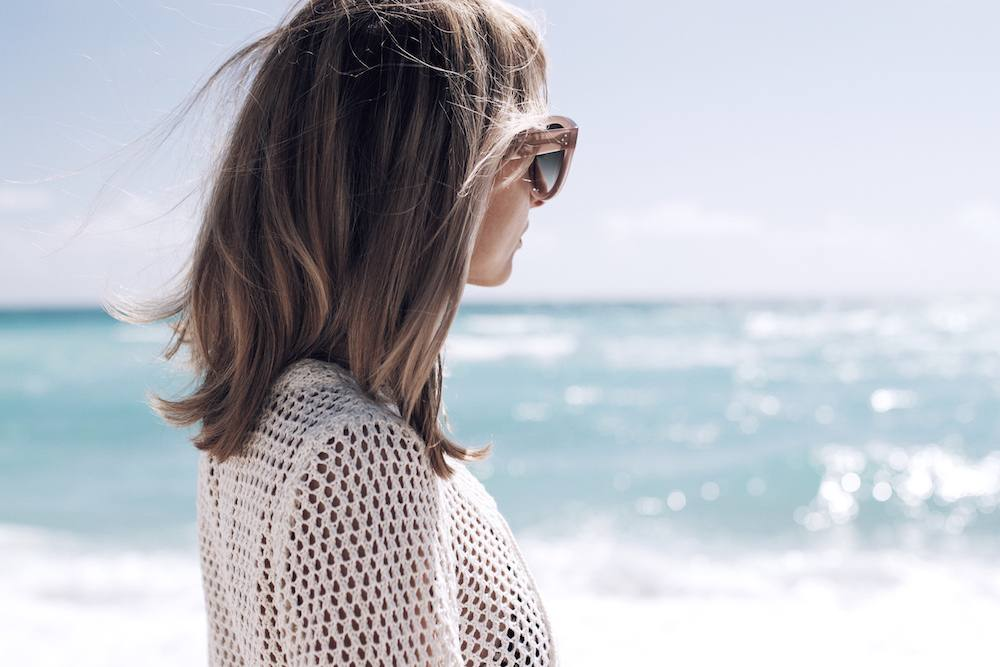 Beach outfit inspiration 06