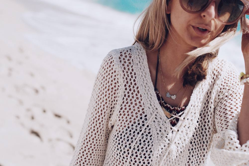 Beach outfit inspiration 12