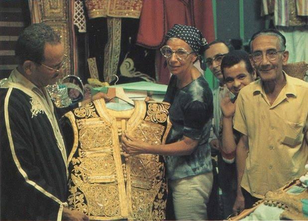 Young-Iris-Apfel-Tunis