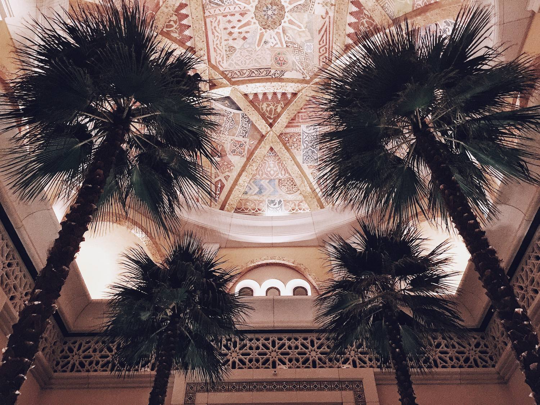 Dubai Travel Diary 06