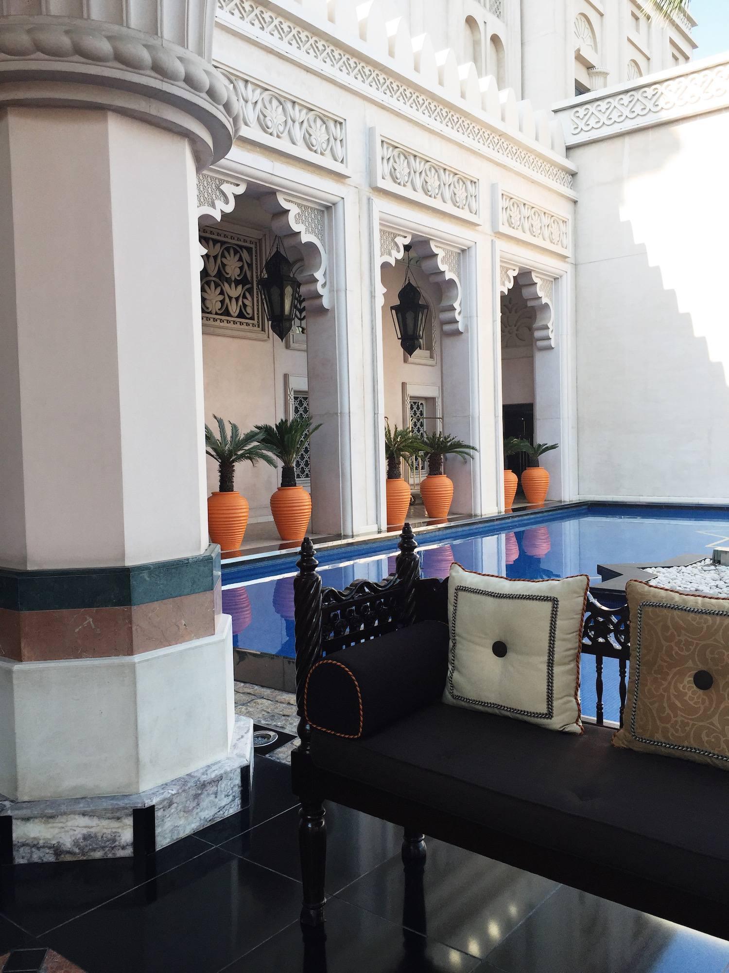 Dubai Travel Diary 11