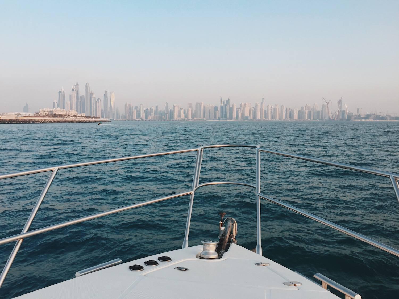 Dubai Travel Diary 61