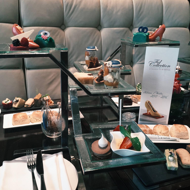 Dubai Travel Diary 78