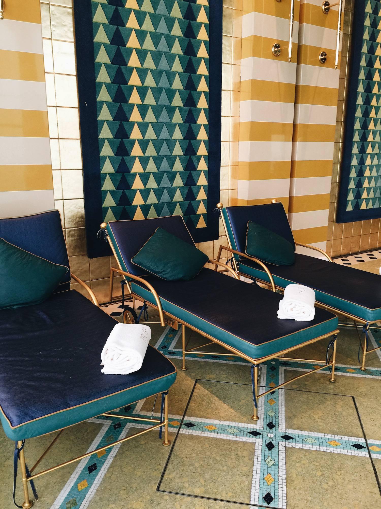 Dubai Travel Diary 96