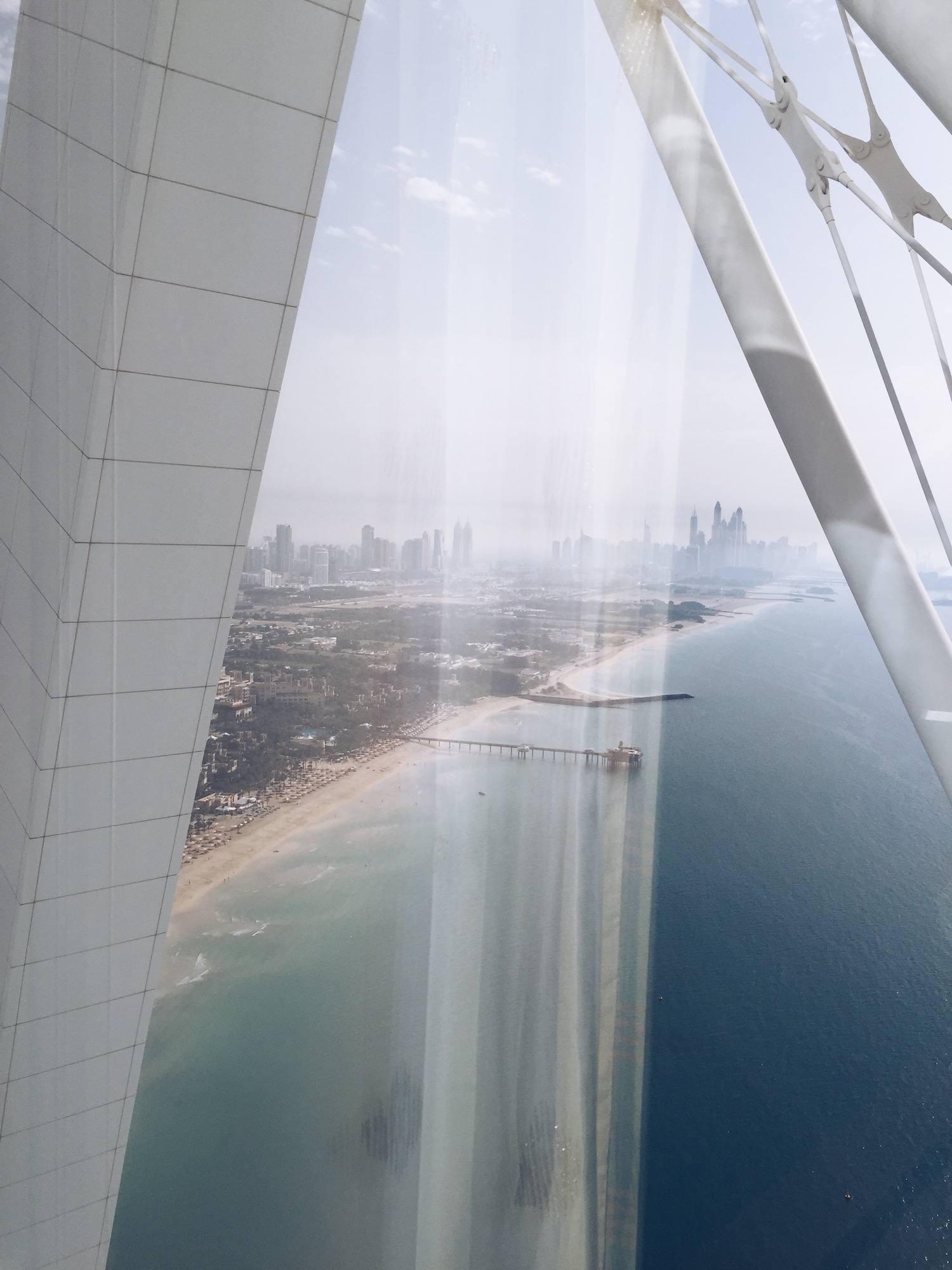 Dubai Travel Diary 99