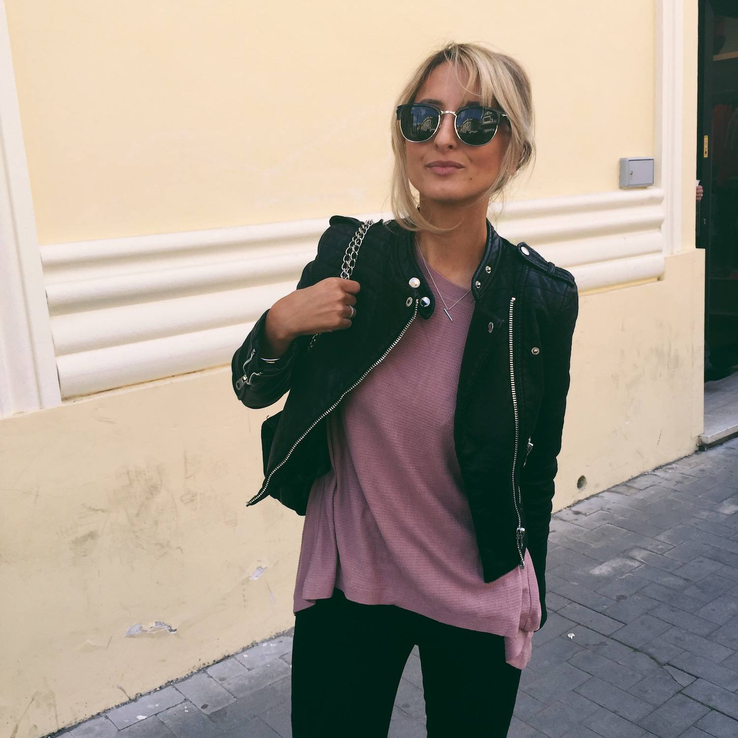 Passport | Italy Travel Diary Part II