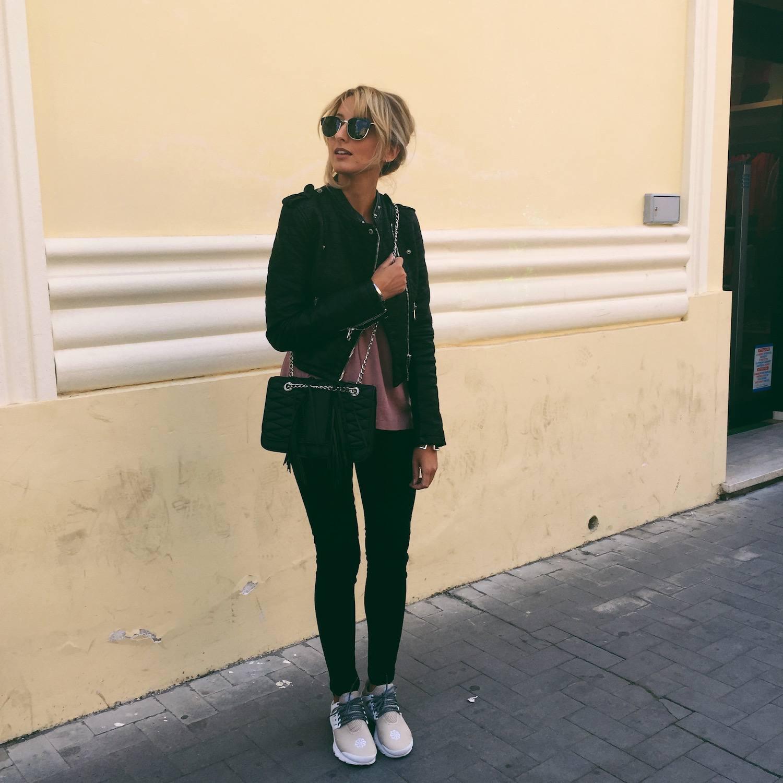 Italy Travel 12