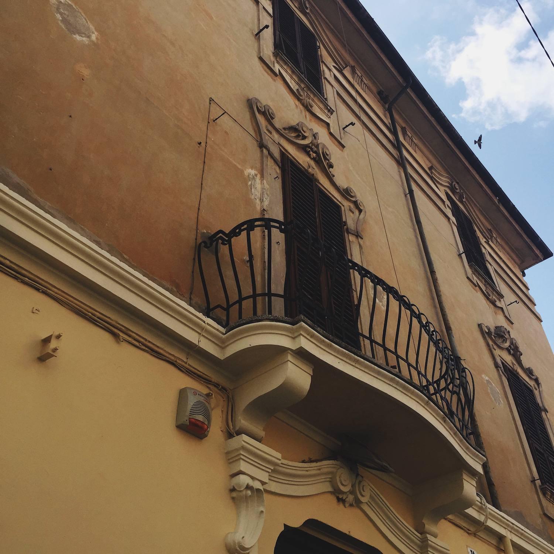 Italy Travel 14