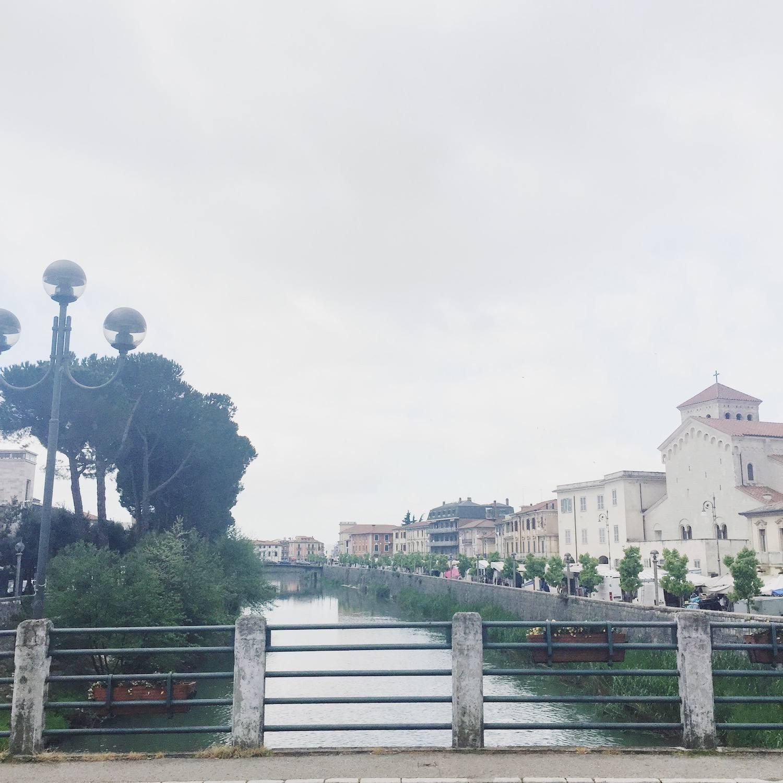 Italy Travel 23
