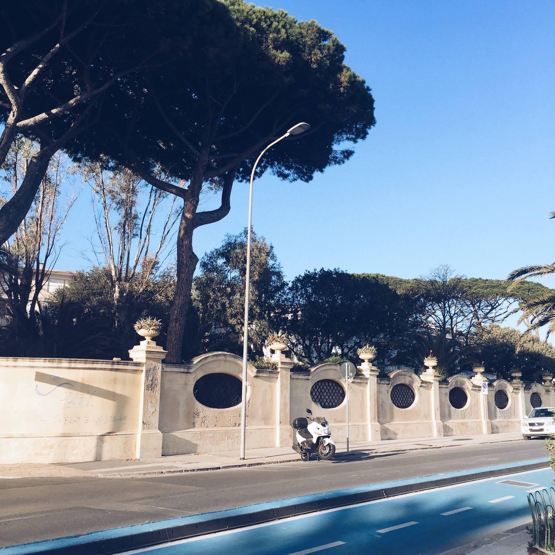 Italy Travel 32