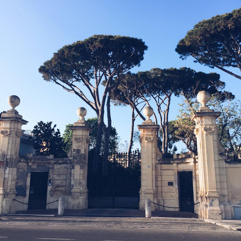 Italy Travel 36