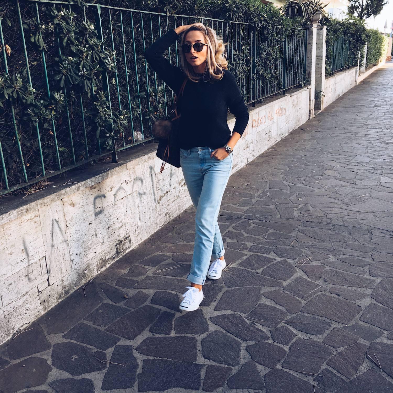 Italy Travel 39